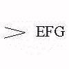 [EFG]